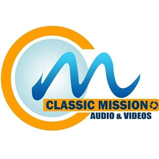 ClassicMission YouTubeChannel