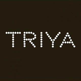 Triya