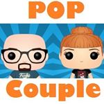 Pop Couple