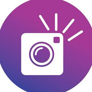 PhotoShoot App