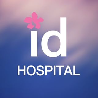 ID Plastic Surgery Hospital