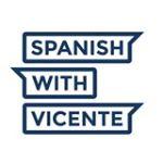 Profesor de Español Online 🇪🇸💻