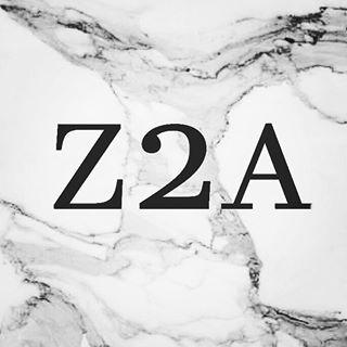 Z2A | زد تو ايه