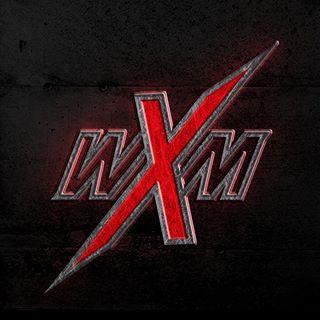 WEAPON-X Motorsports