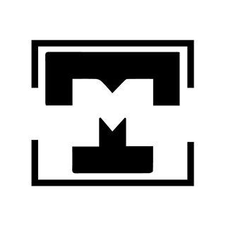 Techno Music Hub