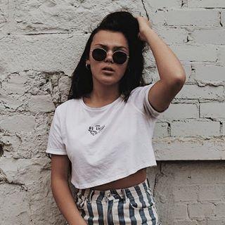 Sofia Teresa | UK