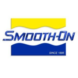 Smooth-On Inc.
