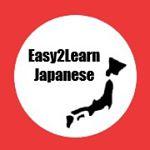 learn japanese | unearthjapan
