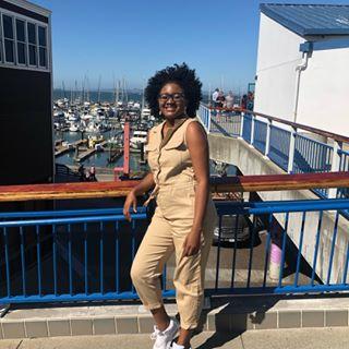 Nadia Ndebele