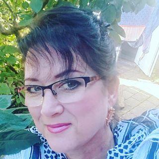 Judith Kruizinga