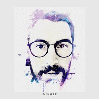 Alessio Sirale