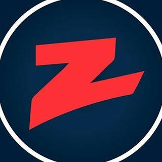 Z101 Digital