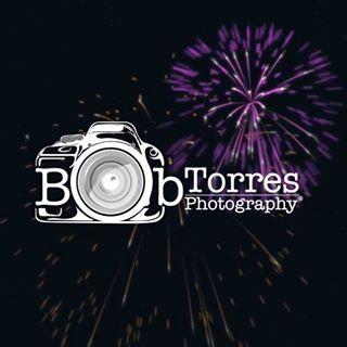 BobTorresPhoto
