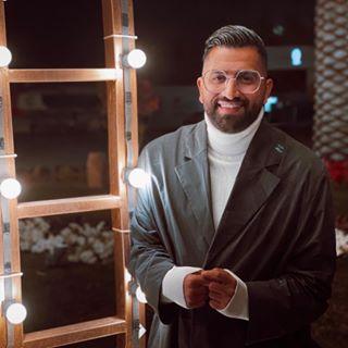 Ali Najem | علي نجم