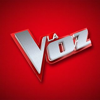 La Voz Antena 3