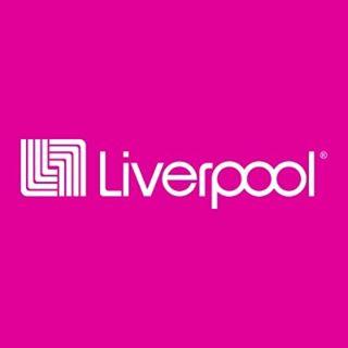 Liverpool México