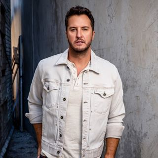 Luke Bryan Official