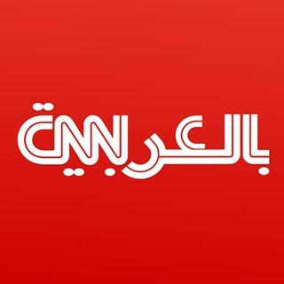 CNN Arabic