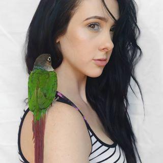 Mother of Birds 🐦