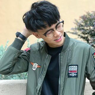 Tan Jia Song 陈家宋