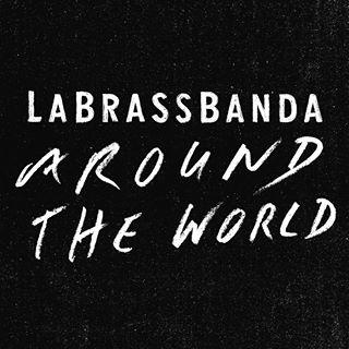 LaBrassBanda Official