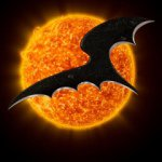 Bat In The Sun Productions