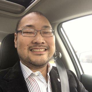 Kyle K Chang