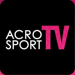 AcroSportTV