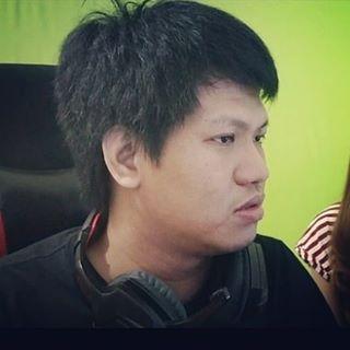ACI GameSpot Official