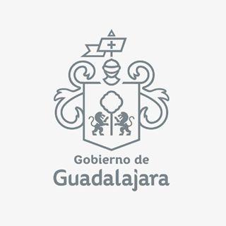 Gobierno de Guadalajara