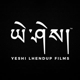 YESHI LHENDUP FILMS