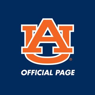 Auburn Tigers Official