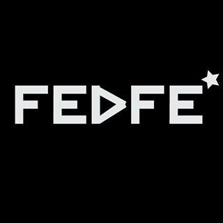 fedfeboyband