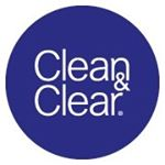 Clean & Clear® Arabia