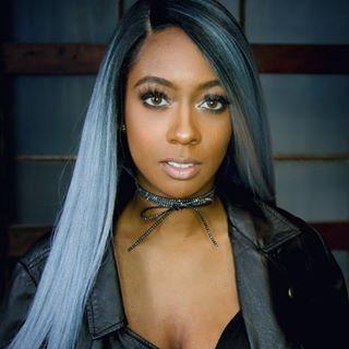 JAÇIE | Singer Songwriter