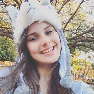 Manuela Digilio
