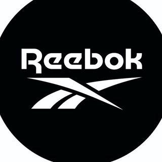 Reebok India