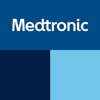 Medtronic Diabetes EMEA
