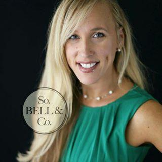 Brandy Bell & Company 💚