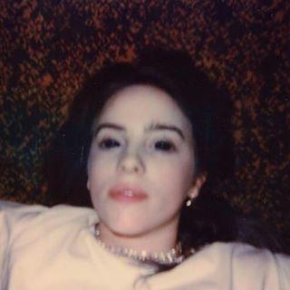 Billie Eilish Closet × Alina