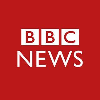 bbcnewspashto