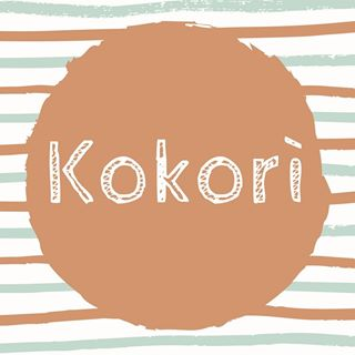 Kokorì