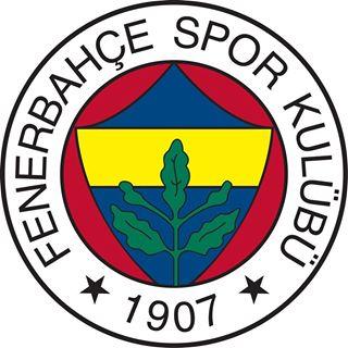 Fenerbahçe SK - 🏠 #EvdeKal