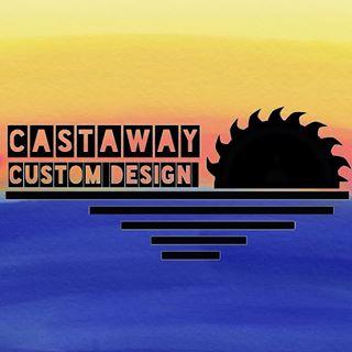 Castaway Custom Design