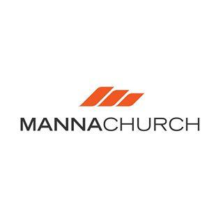 Manna Church