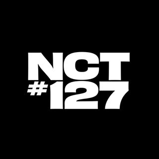 NCT 127 Official Instagram
