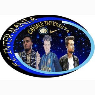 F.c. inter mania official