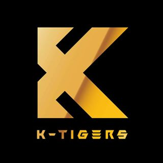 official_ktigers