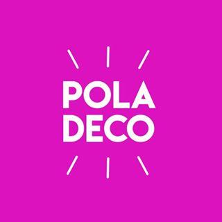 Pola Deco - Polaroid Market 📷