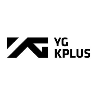 YG KPLUS official